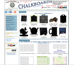 chalkboards.tv