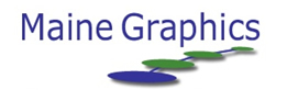 Maine Graphics digital marketing