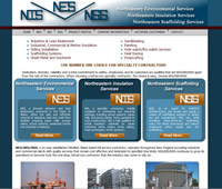 northeast technology