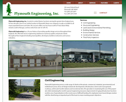 plymouth_engineering