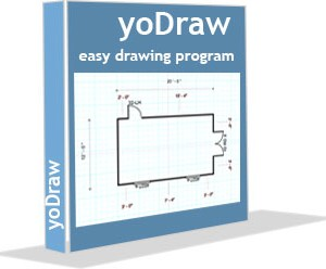 easy draw program